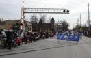 Markham Santa Claus Parade, November 29, 2014_17
