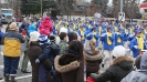 Markham Santa Claus Parade, November 29, 2014_18