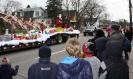 Markham Santa Claus Parade, November 29, 2014_19