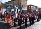 Markham Santa Claus Parade, November 29, 2014_1