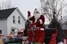 Markham Santa Claus Parade, November 29, 2014_20