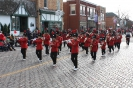 Markham Santa Claus Parade, November 29, 2014_22