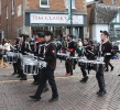 Markham Santa Claus Parade, November 29, 2014_24