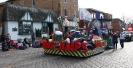 Markham Santa Claus Parade, November 29, 2014_25