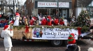 Markham Santa Claus Parade, November 29, 2014_26