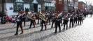 Markham Santa Claus Parade, November 29, 2014_27