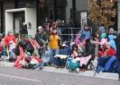 Markham Santa Claus Parade, November 29, 2014_2