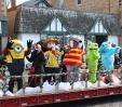 Markham Santa Claus Parade, November 29, 2014_30