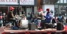 Markham Santa Claus Parade, November 29, 2014_31