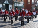 Markham Santa Claus Parade, November 29, 2014_32