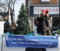 Markham Santa Claus Parade, November 29, 2014_33