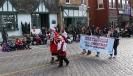 Markham Santa Claus Parade, November 29, 2014_3