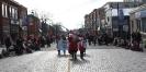 Markham Santa Claus Parade, November 29, 2014_4