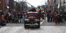 Markham Santa Claus Parade, November 29, 2014_7