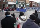 Markham Santa Claus Parade, November 29, 2014_8