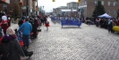 Markham Santa Claus Parade, November 29, 2014_9
