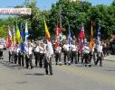 Mississauga Bread & Honey Festival Parade, June 7, 2014_10