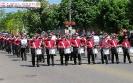 Mississauga Bread & Honey Festival Parade, June 7, 2014_11