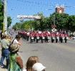 Mississauga Bread & Honey Festival Parade, June 7, 2014_12