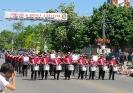 Mississauga Bread & Honey Festival Parade, June 7, 2014_13