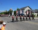 Mississauga Bread & Honey Festival Parade, June 7, 2014_14