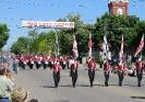 Mississauga Bread & Honey Festival Parade, June 7, 2014_15