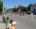 Mississauga Bread & Honey Festival Parade, June 7, 2014_16