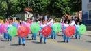 Mississauga Bread & Honey Festival Parade, June 7, 2014_19