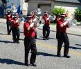 Mississauga Bread & Honey Festival Parade, June 7, 2014_1