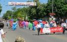 Mississauga Bread & Honey Festival Parade, June 7, 2014_20