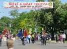 Mississauga Bread & Honey Festival Parade, June 7, 2014_22