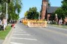 Mississauga Bread & Honey Festival Parade, June 7, 2014_23