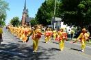Mississauga Bread & Honey Festival Parade, June 7, 2014_24