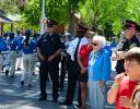 Mississauga Bread & Honey Festival Parade, June 7, 2014_26