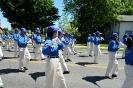 Mississauga Bread & Honey Festival Parade, June 7, 2014_27