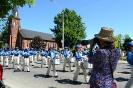 Mississauga Bread & Honey Festival Parade, June 7, 2014_28