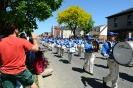 Mississauga Bread & Honey Festival Parade, June 7, 2014_29