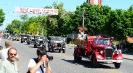 Mississauga Bread & Honey Festival Parade, June 7, 2014_2