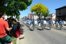 Mississauga Bread & Honey Festival Parade, June 7, 2014_30