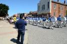 Mississauga Bread & Honey Festival Parade, June 7, 2014_31