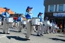 Mississauga Bread & Honey Festival Parade, June 7, 2014_33