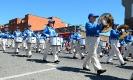 Mississauga Bread & Honey Festival Parade