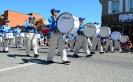 Mississauga Bread & Honey Festival Parade, June 7, 2014_35