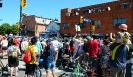 Mississauga Bread & Honey Festival Parade, June 7, 2014_37