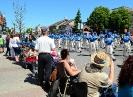 Mississauga Bread & Honey Festival Parade, June 7, 2014_38