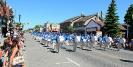 Mississauga Bread & Honey Festival Parade, June 7, 2014_39