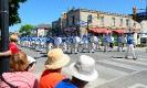 Mississauga Bread & Honey Festival Parade, June 7, 2014_40