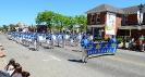 Mississauga Bread & Honey Festival Parade, June 7, 2014_41