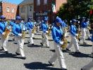 Mississauga Bread & Honey Festival Parade, June 7, 2014_42