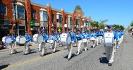 Mississauga Bread & Honey Festival Parade, June 7, 2014_43